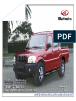 Pick Up 2.6 Crde 2wd_4wd