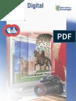 Diseno Digital Photoshop Cs5 Profesor