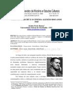 ARTIGO7-Alcides.Freire.Ramos.pdf