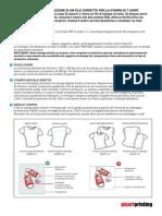instruction_472_it (1).pdf