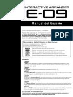 E-09_OM_Sp