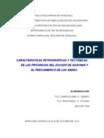 provincia pastora.doc