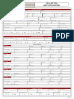 Fo-002-201105-0020 - Hoja de Vida Macrofinanciera.pdf_[w16004]
