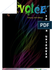 The MSIT Voice (February 2010 Edition)