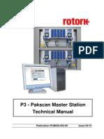Master Station