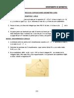Guia Geoemtria y Volumenes