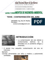 Contaminacion del aire (1).ppt