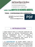 Contaminación ambiental (1)