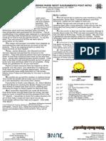 VFW Bulletin May-June 2015 Page 1