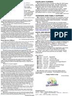 VFW_Bulletin May-Jun 2015 Page_ 2