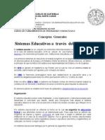 SURGIMIENTO+DE++LOS+SISTEMAS+EDUCATIVOS+EN+LA+HISTORIA