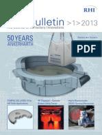 Downloads Bulletin  Steel-data