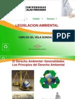 Ing_Ambiental - Unidad 01