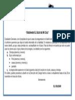 Invitacion_seleccion de Diseño