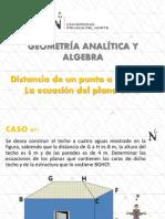 S9-Planos en El Espacio_2015_I
