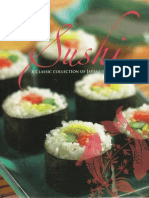 Sushi - A Classic Collection of Japanese-Style Recipes.pdf