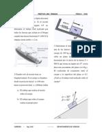 Fisica Practica Trabajo 3