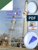 Propuesta tecnica en resumen Presencial y a distancia II 2015.pdf