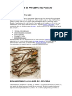 TIPOS DE PROCESOS DEL PESCADO.docx