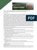 2015.Real Intermedial CFP-short