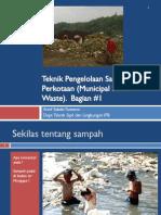 3-Teknik Pengelolaan Sampah Padat Perkotaan-1