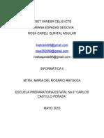 ADA 3 P3