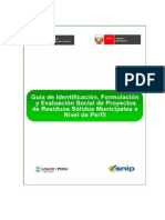 Guia_residuos_solidos_completo.pdf