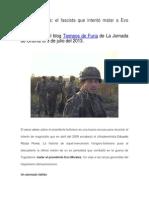 EDUARDO_ROZSA_FLORES__RETRATO_DE_UN_NEOFASCISTA_BOLIVIANO.pdf
