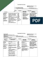 Plan Emprend i(2do.) Costa 2015-2016