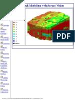 Block Modelling.pdf