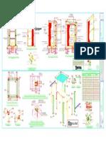 12 Planos de Inodoro Ecologico 3pdf