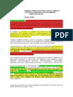Derecho Ambiental Parte i, 2014 a,b,c