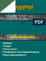 KEPEMIMPINAN 2010 (1)
