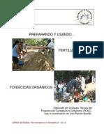 Serie de Campesino a Campesino-3.pdf