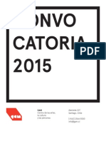 BASES-CONVOCATORIA-2015-OK-2.pdf