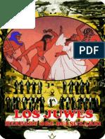 HERBERT ORE - LOS JUWES