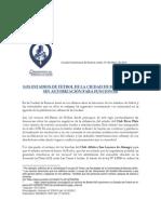 2015 - 05 - Mayo - 29 - EIA y Estadios de Fútbol Versión Final
