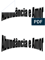 Abundenta