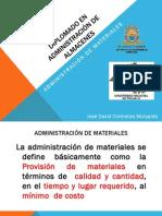 DIPLOMADO COMPRAS Y ALMACENES 2.pdf