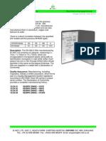 IE-NDT_IQI_EN462-2_Step.pdf