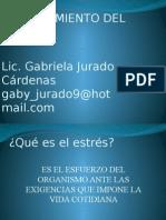 Dia_1_afrontamiento Del Estres. 5 Febrero
