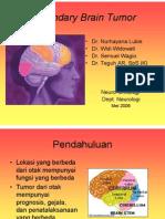 brain_metastasis.pdf