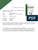 shahbuddin.kgmpaper..pdf