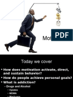 Motivation,_Drugs,_and_Alcohol.ppt
