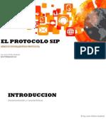EL_PROTOCOLO_SIPV2.pdf