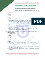 Operaciones Economia (1)AAa