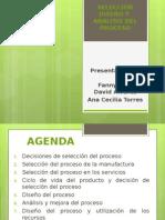 Diseño Del Proceso y Utilizacion de Los Recursos.pptx