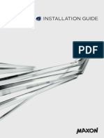 R16 Installation Guide En