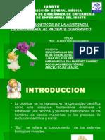 BIOETICA+Y+ENFERMERIA