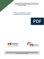 colombia_-_mercado_de_ingredientes_para_cosmeticos_2012_0.pdf
